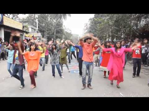 ICC World Twenty20 Bangladesh 2014-Flash Mob University Of Asia Pacific YouTubevia torchbrowser