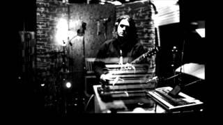 Baixar John Mayer - Something Like Olivia (Subtitulos en Español) [ACUSTICA en ESTUDIO]