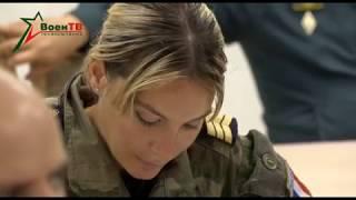 Военное обозрение (13.09.2018) Международные военные курсы