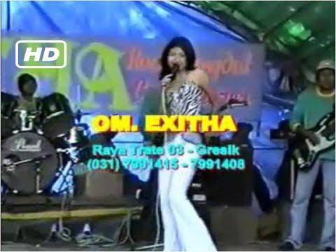 Cemburu Buta-Nena Firnanda-Om Exitha Lagu Dangdut Koplo Classic
