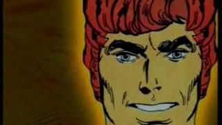 peter thomas sound orchestra - perry rhodan 2000 ( hymne an die zukunft ) ( viva tv )