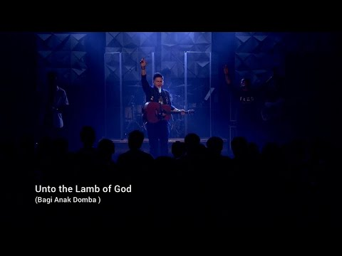 GMS Worship - Immerse