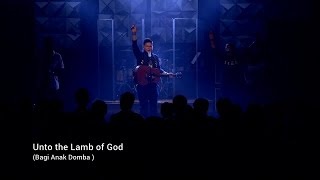 GMS Worship - Immerse thumbnail