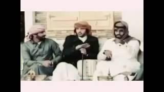 فارس البشيري ومنيف الخمشي
