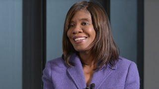 AMA leadership on health equity