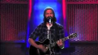 Repeat youtube video The Voice - Best Reggae Blind Auditions