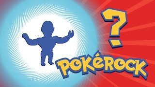 POKEMON GO - NEW ROCK POKEMON?? with Ali-A and MatPat!