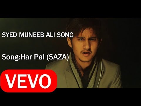 Bewafa Song By SYED MUNEEB ALI Official Love Story(Latest)| Hit Song Love Song 2018