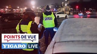 🔴Débat -  Les Français vont-ils supporter un troisième confinement ?