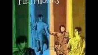 The Fleshtones - The Dreg(Fleshtones