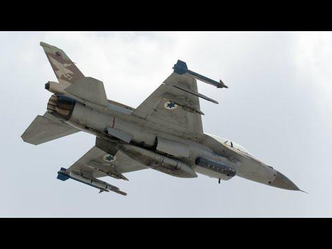 إسرائيل تعترف رسميا بتدمير مفاعل نووي مفترض في دير الزور بسوريا عام 2007  - نشر قبل 2 ساعة