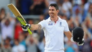 England v Australia highlights, 3rd Test, Day 3 evening, Old Trafford, Investec Ashes