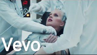 Zedd Katy Perry  Official