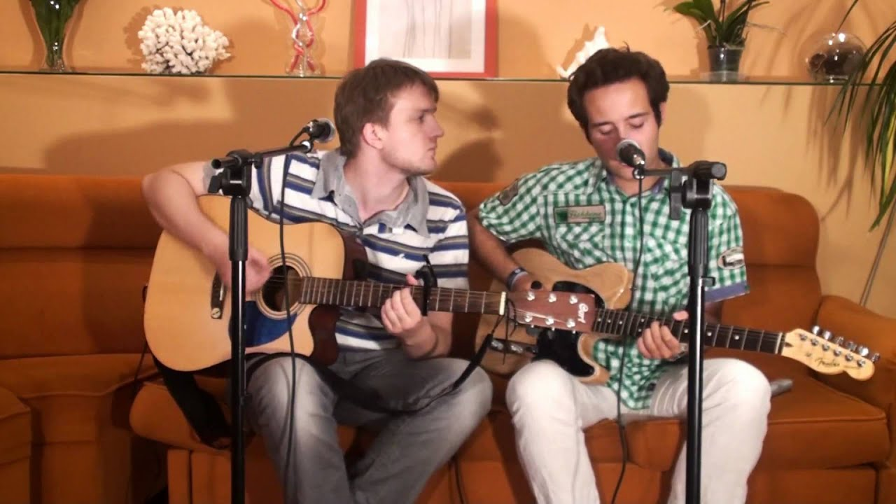 czeslaw-spiewa-maszynka-do-swierkania-cover-acoustic-by-slide-slide