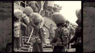 "RHEINLAND BASTARD   ""Black Shame Along the Rhine "" BLACKS IN NAZI GERMANY 1919 -1943 Untold History"