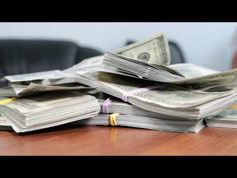 Курс валют в СНГ от 4 июня 2020