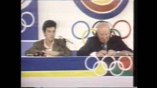 Ben Johnson Seoul Olympics 1988 Drugs Scandal BBC Sport Report - The Best Documentary Ever