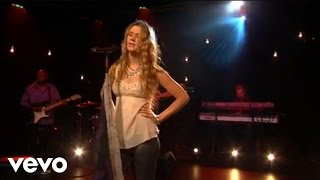 Joss Stone - Stoned Out Of My Mind (AOL Sessions)