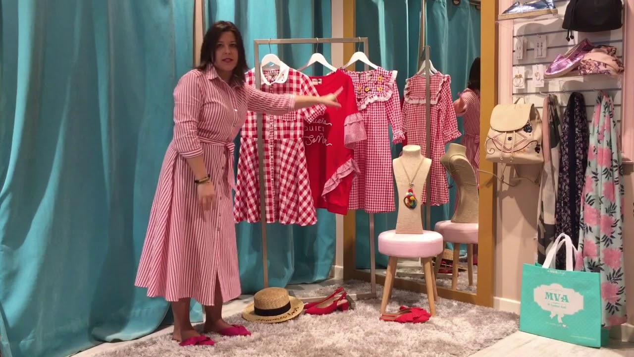 448f03f89 Selección de vestidos!!