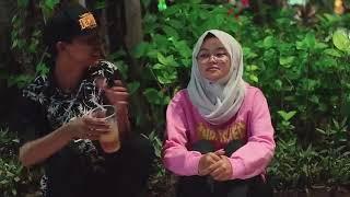 Story 39 wa Dimas Gepenk feat Monica