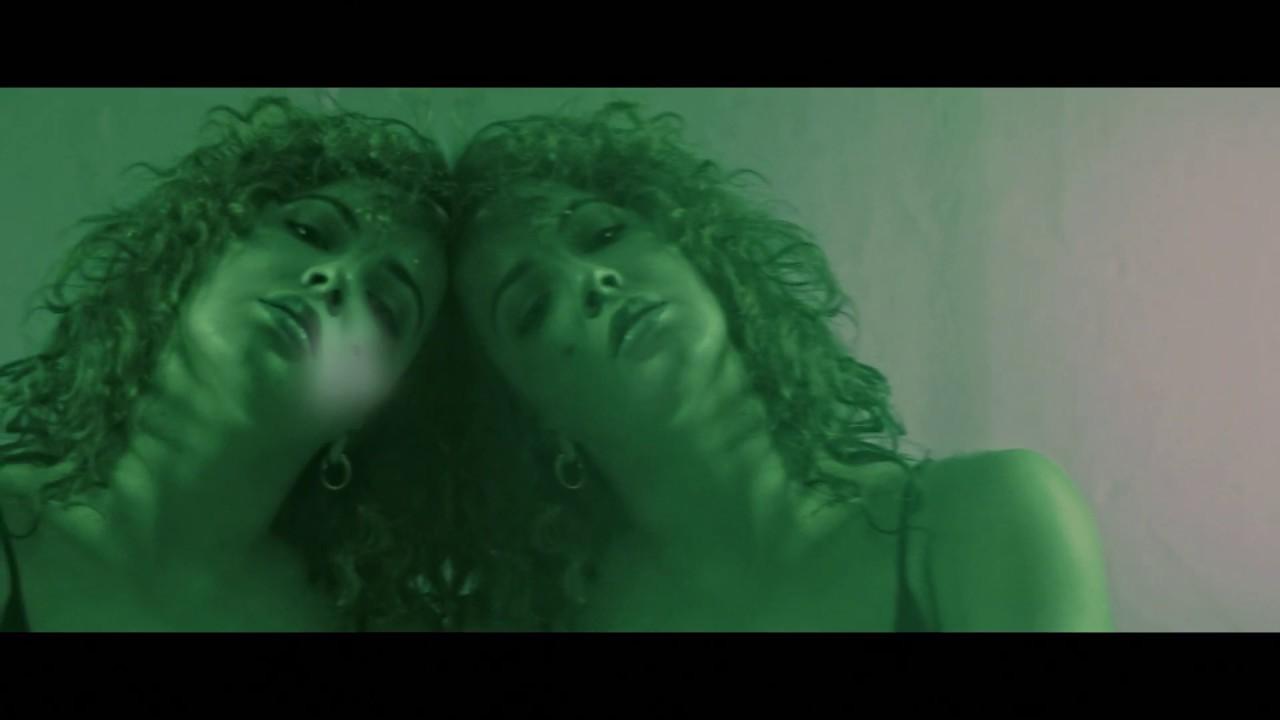 Liberian Girl l brinidad choreography