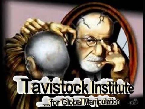 EL INSTITUTO TAVISTOCK PDF