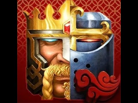 Clash Of Kings Chinese Hacker Watch Full Video