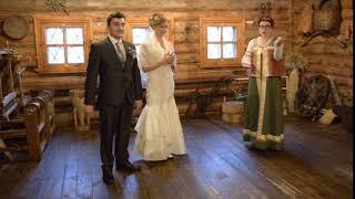 DSC 5376  2015.12.12 - Иваново - Свадьба Сергея Власова и Марины