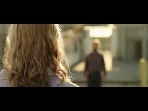 Labor Day -Birdy:Wings- Adele/Frank/Henry