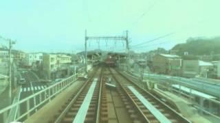 くるり16thシングル。2005年9月22日発売。2005年京浜急行電鉄テーマソン...