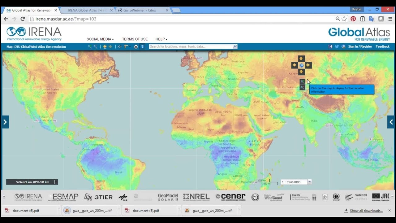 Three Stooges Map Of Europe.Three Stooges Map Of Europe Www Tollebild Com