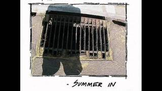 Pinback - Syracuse thumbnail
