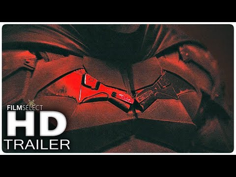 THE-BATMAN-First-Look-Trailer-2021