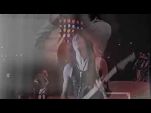 RATT - Closer To My Heart (Fanmade music video)