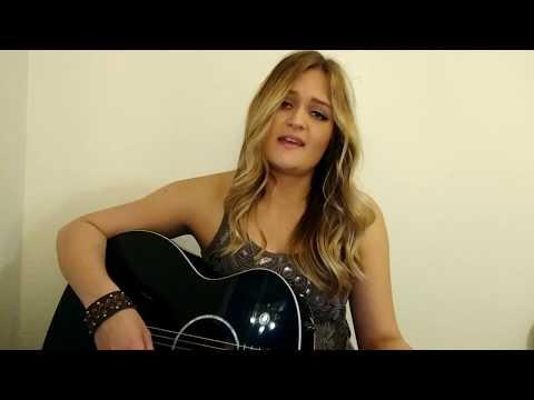Blake Shelton - Everytime I Hear That Song - Cover