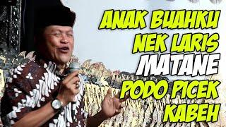 Abah Kirun Guru Para Dagelan Malah Jarang Payu Hahaha MP3