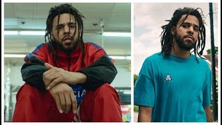 "TRUE MEANING Behind J Cole's ""Middle Child"" Music Video"