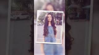 Anushka Sen New Pic Album 2017