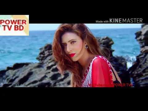 শাকিব খান নতুন চালবাজ cinemar Gaan ভিডিও HD720__A.S.ALAMIM thumbnail