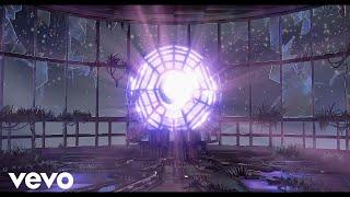 Смотреть клип Starset - Echo