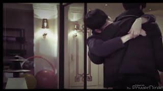 안재현 ♡ 김수현 [Ahn Jae-Hyun ♡ Kim Soo-hyun] Bromance