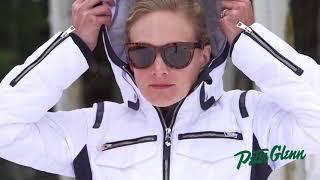 2018 Obermeyer Devon Down Ski Jacket Review By Peter Glenn
