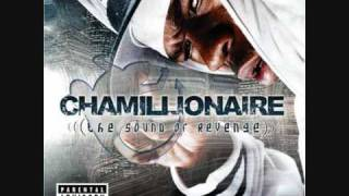 Chamillionaire - Turn It Up Instrumental (FULL VERSION)