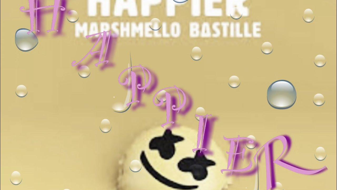 Roblox Song Code For Happier Ed Sheeran Daedalusdrones Com