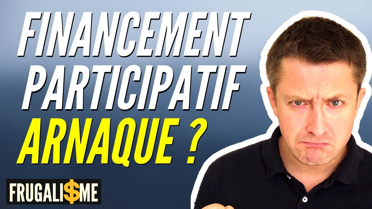 Download 😱 FINANCEMENT PARTICIPATIF Crowdfunding Mon pire investissement 😭