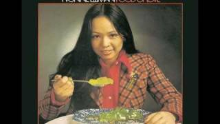 "Yvonne Elliman - 'casserole Me Over' - ""food Of Love"" - Rare"
