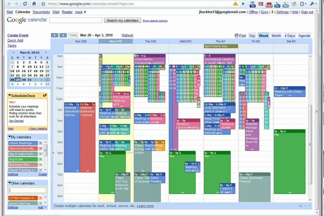 calendars for scheduling koni polycode co