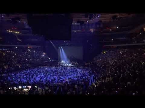 Times Like These Foo Fighters Reopen MSG Sunday, June 20, 2021