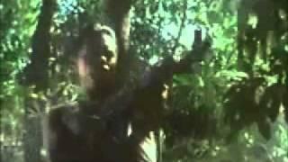 Soldier Boyz (1995) trailer