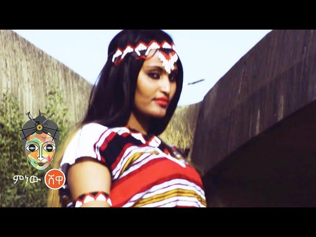 Ethiopian Music : Tammirat Yeshitilaa (Intala Collee) - New Ethiopian Music 2021(Official Video)